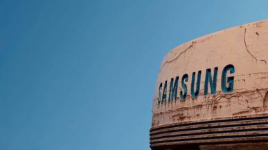 Samsung nie ma już czego szukać w Chinach i zamyka ostatnią fabrykę