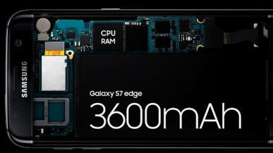Samsung: Nie spowalniamy celowo swoich starszych urządzeń
