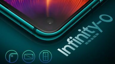 Samsung planuje obniżki cen smartfonów ze średniej półki stawiając na LCD