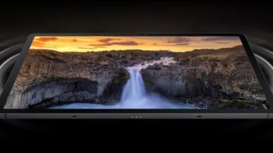 Samsung po cichu wypuszcza tablet Galaxy Tab S7 FE