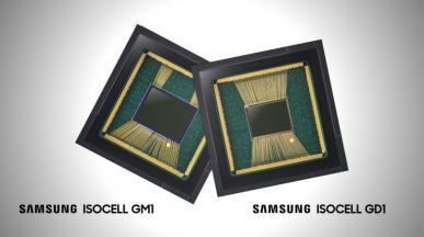 Samsung prezentuje nowe sensory dla smartfonów. Trafią do Galaxy S10?