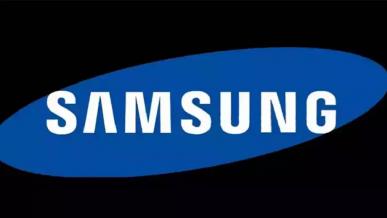 Samsung prezentuje wyniki finansowe za pierwszy kwartał 2021 roku