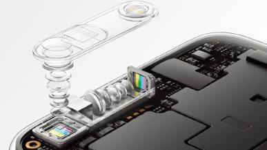 Samsung przejmie Corephotonics i wprowadzi zaawansowany zoom w smartfonach?