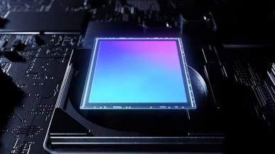 Samsung rozpoczął pracę nad 250 MP sensorem ISOCELL dla smartfonów