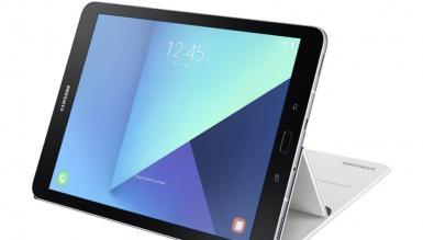 Samsung szykuje nowy high-endowy tablet na Androidzie - Galaxy Tab S4