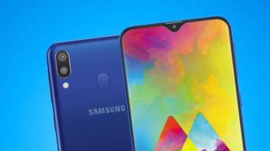 Samsung tnie koszty i po raz pierwszy wykorzysta chińskie panele OLED w swoich smartfonach