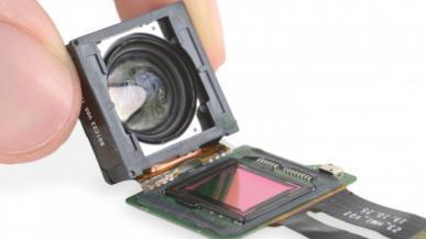 Samsung w tym roku może wprowadzić smartfonową matrycę 150 MP Nonacell