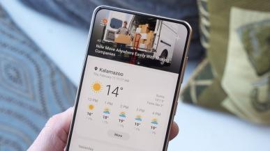 Samsung wreszcie zauważył, że klienci płacą za smartfony i usuwa denerwujące reklamy
