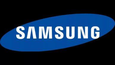 Samsung wyśmiewa brak aplikacji i usług Google w Huawei Mate 30?