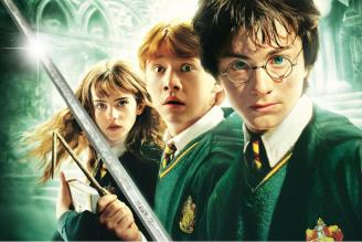 Samsung zamieni rysik S Pen w różdżkę w ekskluzywnej grze Harry Potter
