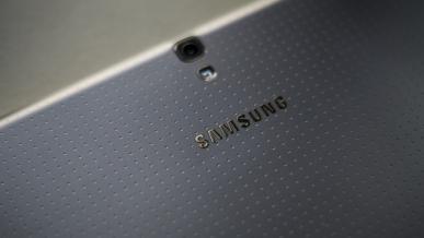 Samsung zaprezentuje składany model Galaxy już na następnym CES?