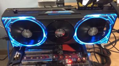 Sapphire Radeon RX Vega 64 w nowej autorskiej wersji