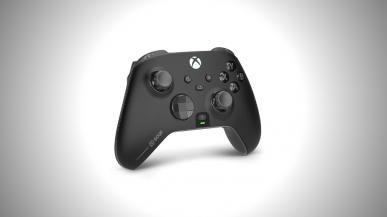SCUF Gaming przedstawia kontroler bezprzewodowy do konsol Xbox Series X/S
