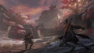 Sekiro: Shadows Die Twice może trafić do Xbox Game Pass lub PS Plus