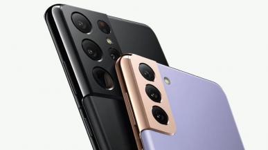 Seria Galaxy S21 również bez ładowarki i słuchawek w zestawie, pomimo że Samsung wyśmiewał Apple