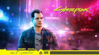 Serialowy Wiedźmin kontuzjowany. Zdjęcia przerwano na premierę Cyberpunk 2077. Przypadek?