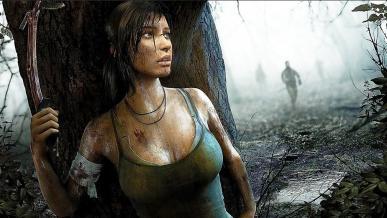 Shadow of the Tomb Raider będzie najbardziej zaawansowaną grą z serii