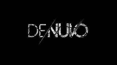 Kolejne gry rozstają się z budzącym kontrowersje zabezpieczeniem Denuvo