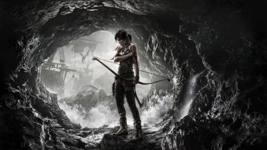 Shadow of the Tomb Raider na pierwszym zwiastunie