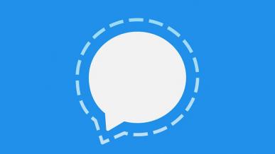 Signal cieszy się ogromnym zainteresowaniem. Komunikator stanowi realne zagrożenie dla WhatsApp?