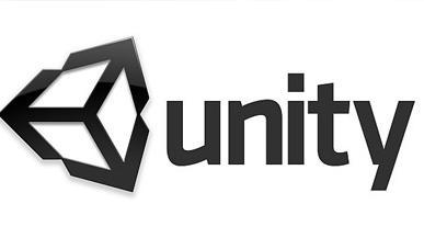 Silnik Unity 5.4. Zobacz niesamowite demo technologiczne