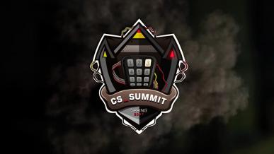 SK Gaming triumfuje na cs_summit