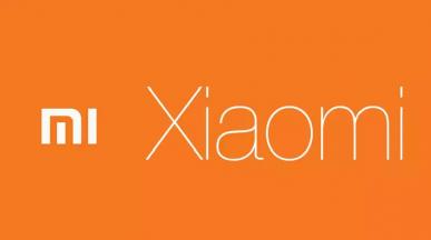 Skandal w Xiaomi. Wicedyrektor rezygnuje po niefortunnej wypowiedzi