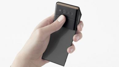 Składany smartfon Oppo ma pojawić się w drugim kwartale 2021 roku