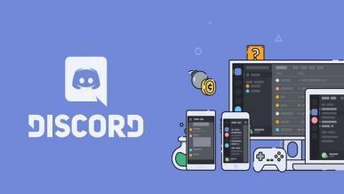 Sklep Discorda umożliwi sprzedaż gier wszystkim zainteresowanym twórcom
