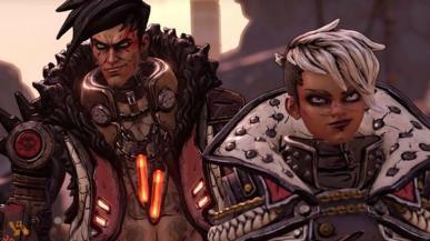 Sklep Epic dalej będzie przyjmować gry na wyłączność, nawet te ze Steam