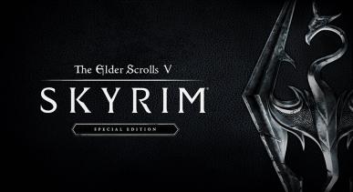 Skyrim Special Edition: graj za darmo w weekend na Xbox One i Steam