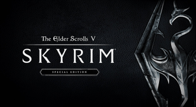 Skyrim Special Edition: graj za darmo w weekend na Xbox One i Steam