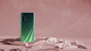 Smartfony Realme X50 5G i Realme C11 pojawią się na polskim rynku
