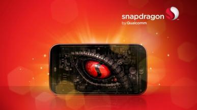 Snapdragon 450 - nowy układ mobilny dla tańszych smartfonów