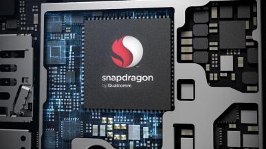Snapdragon 632, 439 i 429 - wsparcie dla podwójnych aparatów w średniakach