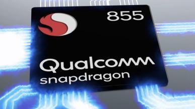 Snapdragon 855 już oficjalnie. Procesor dla flagowców z 2019 roku