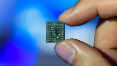 Snapdragon 865 - nowy flagowy SoC Qualcomm w szczegółach