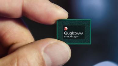 Snapdragon 875 - wyciek specyfikacji potwierdza rdzeń Cortex-X1