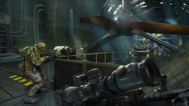 Sniper: Ghost Warrior 3 nareszcie z trybem multiplayer