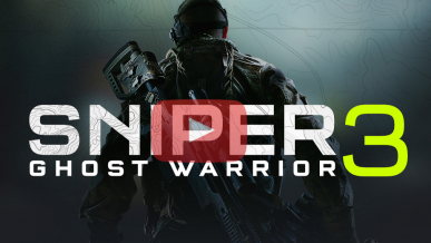 Sniper: Ghost Warrior 3 - wideorecenzja gry