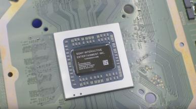 Sony blisko współpracuje z AMD w opracowaniu układów Navi dla PS5