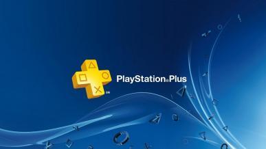 Sony ma karać użytkowników, którzy za opłatą pomagają aktywować PS Plus Collection