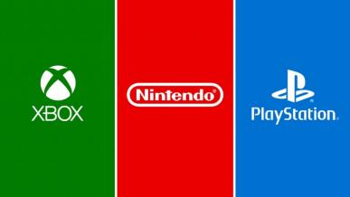 Sony, Microsoft i Nintendo wprowadzą nowe wymogi dotyczące loot boxów