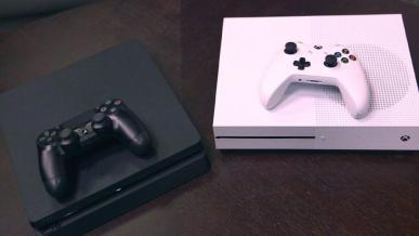 Sony nie pozwala na cross-play, bo... PlayStation 4 jest najlepsze!