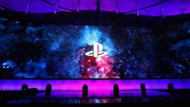 Sony nie zorganizuje konferencji PlayStation na targach E3 2019