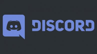 Sony ogłasza współpracę z Discordem. Aplikacja ma zostać zintegrowana z konsolami PlayStation
