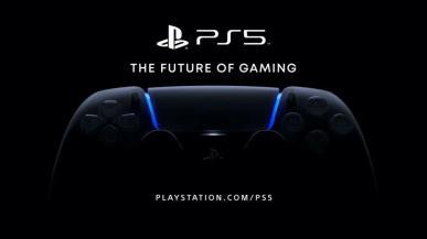 Sony opublikowało pierwszą telewizyjną reklamę PlayStation 5