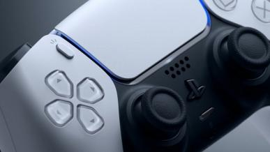Sony pozwane za wadliwe kontrolery DualSense do PlayStation 5