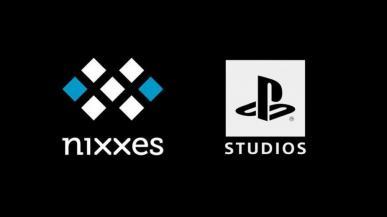 Sony przejmuje Nixxes Software. Czeka nas więcej portów gier z PlayStation na PC?