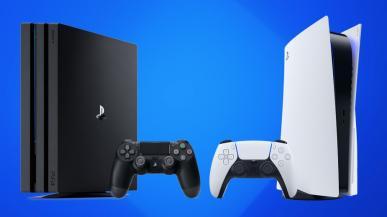 Sony publikuje listę gier, które nie działają w kompatybilności wstecznej na PlayStation 5